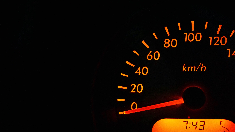 0973bfae1090 Come aumentare la velocità di caricamento di un sito web Wordpress - WpZen